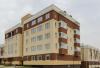 В ЖК «Малина» стартовали продажи квартир в корпусе 6.4